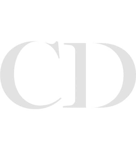 DIOR AND JUDY BLAME 短夹克 aria_frontView