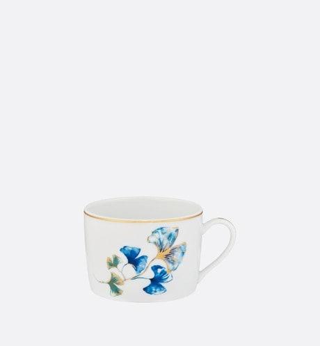 茶杯 aria_frontView